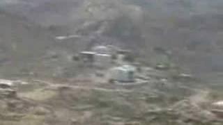 اغاني الغربه (1) لشاعر علي شايف الحريري غناء علي صالح