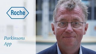 Roche PIA | Parkinsons App