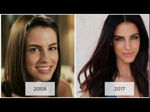 90210 Cast Then And Now