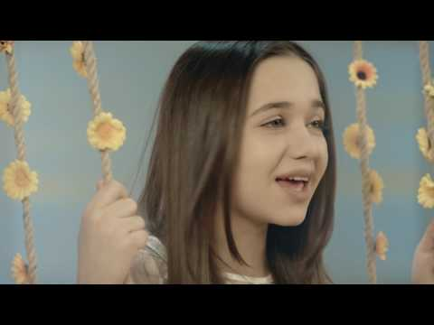 Yana Hovhannisyan - Mama / ՄԱՄԱ / Premiere / 2017