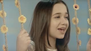 Yana Hovhannisyan   Mama / ՄԱՄԱ / Premiere / 2017