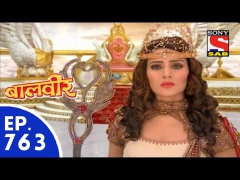 Baal veer serial sab tv 2015
