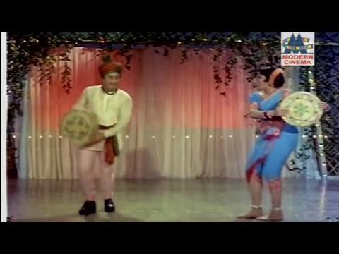 Auyiram Ennam Konda Song MGR Jayalalitha   En Annan