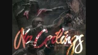 Lil Wayne - Oh Let