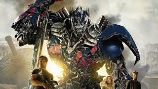 Roblox Abenteuer -Reha, Roboter Huhn Optimus Prime - Dinobots Laden Fha Darlehen