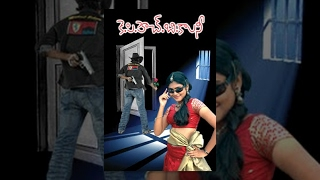 kphb colony telugu full length movie    vikram madhavi