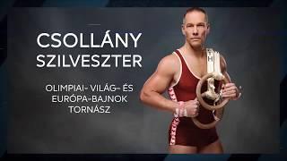 Exatlon Hungary - Ők az új bajnokok!