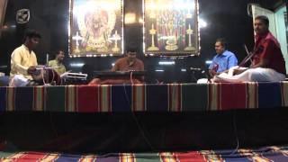 Parukulle Nalla Nadu - A Maha kavi