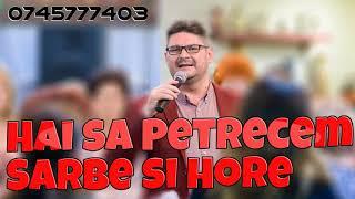 Descarca Daniel Chitulescu 2020 - Super program de muzica de petrecere