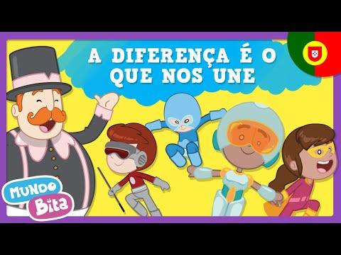 mundo-bita-portugal---a-diferença-é-o-que-nos-une