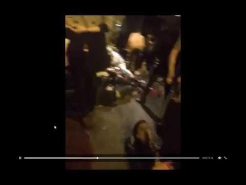 Paris Shooting Live video France Attack 13 November