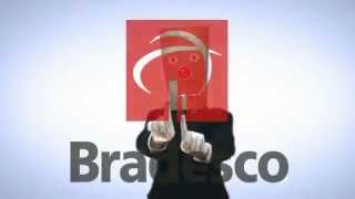 Canal do Otário: Hiperfundo Bradesco (VÍDEO CENSURADO)
