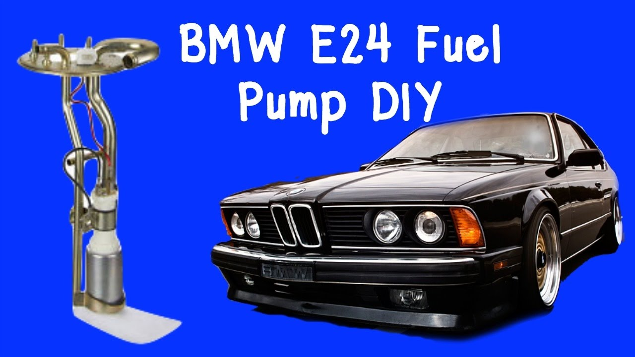 1987 bmw 635csi fuse box [ 1280 x 720 Pixel ]