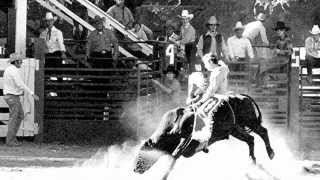 Download A Rodeo Rider's Broken Heart -  Mario Covi MP3 song and Music Video