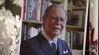 Grand-Duc Jean : le Luxembourg dans le recueillement