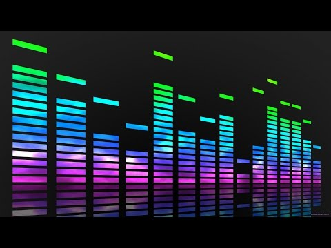 OLDSCHOOL CLUBTRANCE Vinyl mix**HD**