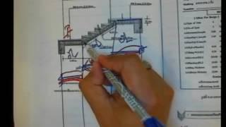 อบรมคำนวณออกแบบบ้าน+โรงงาน รุ่นที่ 10 (ช่วง 14 / 14)