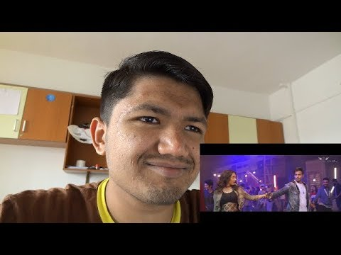 bondhurey-|-bengali-music-video-|-my-reaction