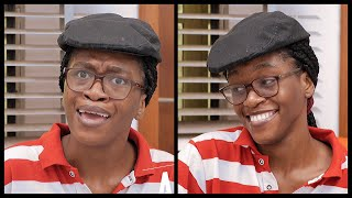 Download Maraji Comedy - AFRICAN DADS IN PRIVATE VS IN PUBLIC (Maraji's World)