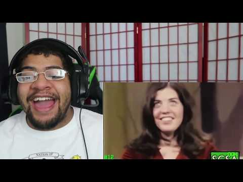 43 Game  Contestants Who Gave Dumb Answers!