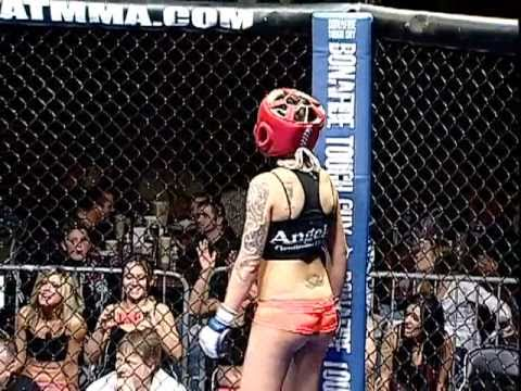 Cage Fighting For Men In Nj 72