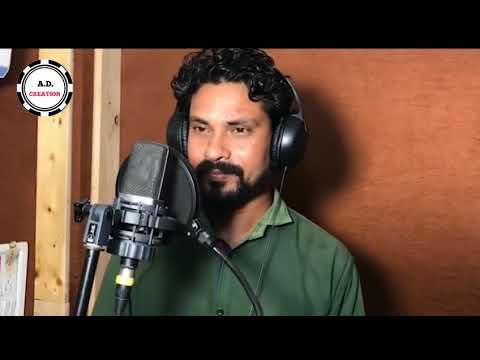Aye maze gadi wale Dada 🚗new status video Diwali spacial 😍😍😍
