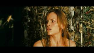 LA COSECHA (The reaping) - Trailer Español HD