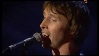 James Blunt ll Out Of My Mind