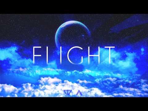 Tristam & Braken - Flight (Gryphon's Remix)