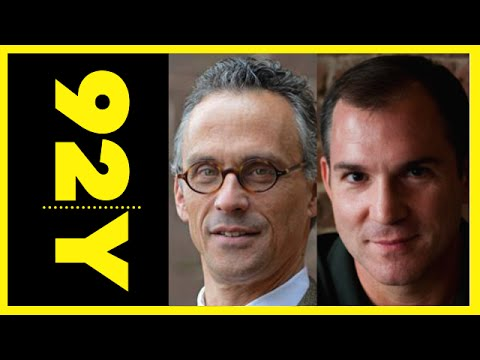 Why Liberal Arts Education Matters: Michael Roth with Frank Bruni