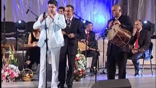 Gevorg Dabaghyan and students / Գեւորգ Դաբաղյան եւ սաներ Ղազախի