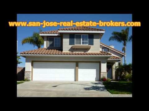 San Jose Real Estate Brokers