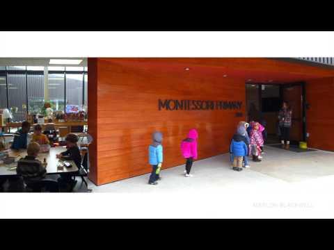 Marlon Blackwell Architects: 2016 National Design Award Winner Testimonial