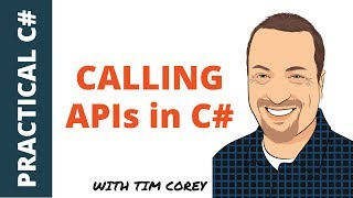 How To Call An API in C# - Examples, Best Practices, Memory Management, and Pitfalls