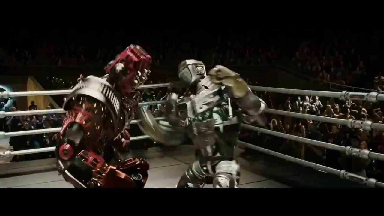 Фильм живая сталь (2011) скачать торрент в хорошем качестве hd.