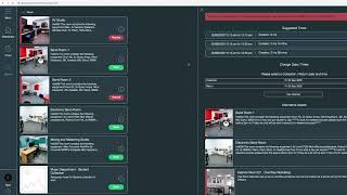 How to use Siso Smart Hub