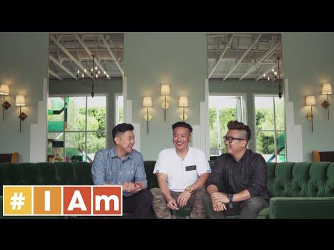 #IAm Seoul Sausage Co. Story