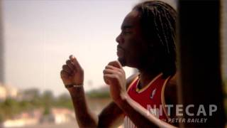NBC NiteCap 3/4: Wale Talks Ambition & Sabotage