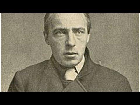 Велимир Хлебников: как русский поэт предсказывал будущее