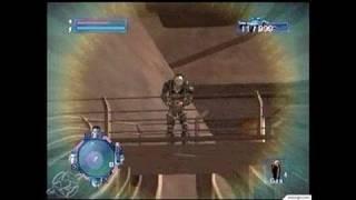 Brute Force Xbox Gameplay_2002_09_20_1