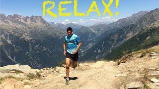 EASY RUNNING PACE/INTENSITY? AEROBIC BASE BUILDING 101 | SAGE RUNNING TRAINING