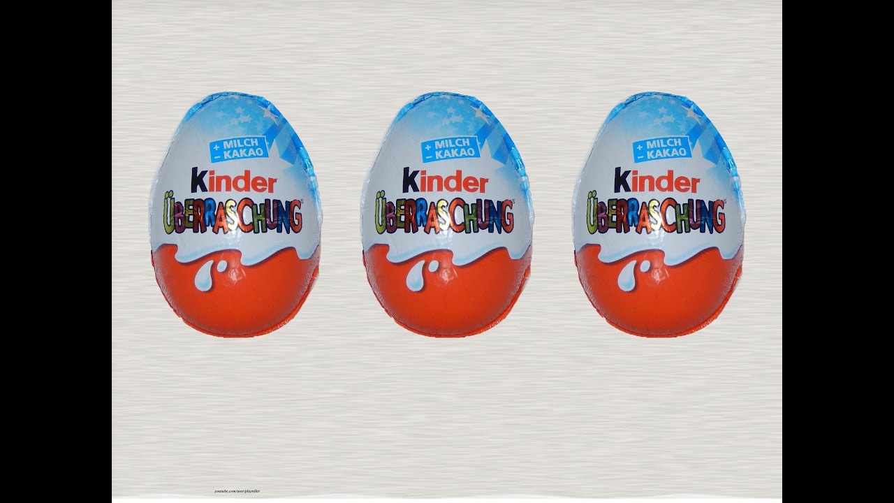 Toys R Us Kinder Küche Kinder Surprise Eggs Chocolate Cars Toys Kinder