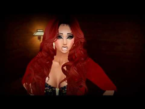 K. Michelle - Right One - Animated Music Video