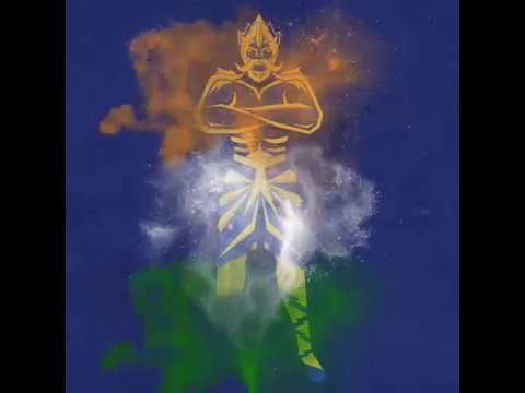 Tamil Thalaivas | Happy Republic Day