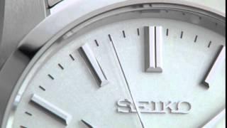 Grand Seiko  (グランドセイコー) 9Sメカニカル GS thumbnail