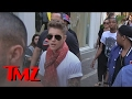Justin Bieber Channels His Inner Kanye West ... 'Don't Talk' | TMZ