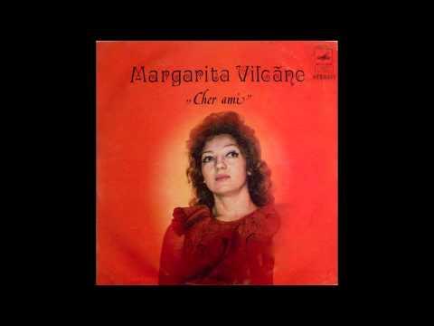 Margarita Vilcane - Sit mani prusta (Latvia, 1978)