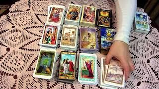 Обучение Магии.Где найти Учителя Магии и как не ошибиться с выбором?
