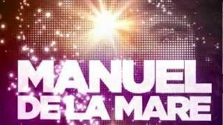 The ONE with Manuel De La Mare @ Fabric 16-03-2012 / AFTERMOVIE
