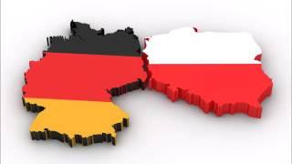 100 Jahr/ Hundert Jahr/ sto lat - polnisch und deutsch(, 2016-05-01T12:43:52.000Z)